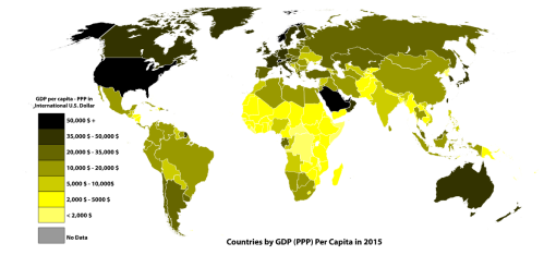 Countries_by_GDP_(PPP)_Per_Capita_in_2015
